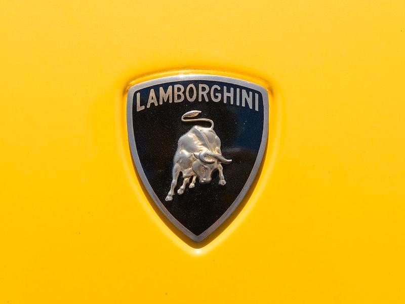 Insieme per il Lavoro entra nel contratto integrativo Lamborghini