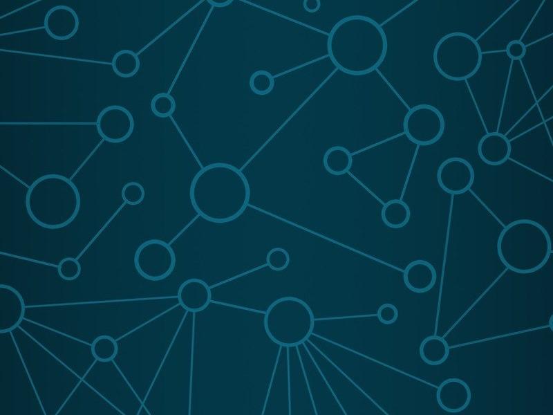 Autoimpiego e progetti di innovazione sociale: alcune novità