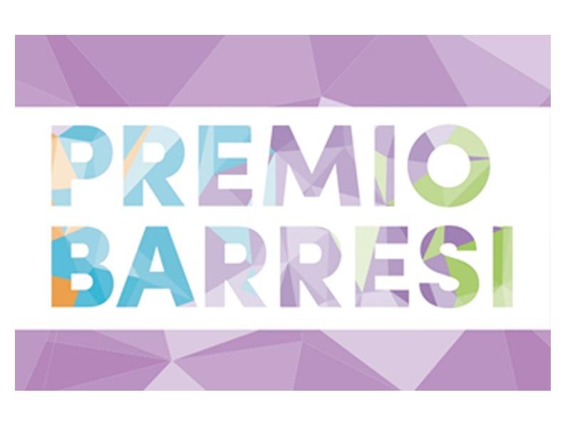Premio Barresi 2020: bando per imprese giovanili e sostenibili