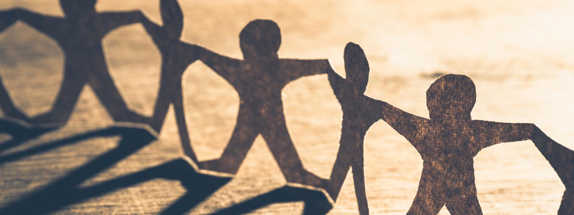 La ricerca condotta da EURICSE illustra le principali caratteristiche teoriche ed empiriche delle organizzazioni dell'Economia Sociale e Solidale