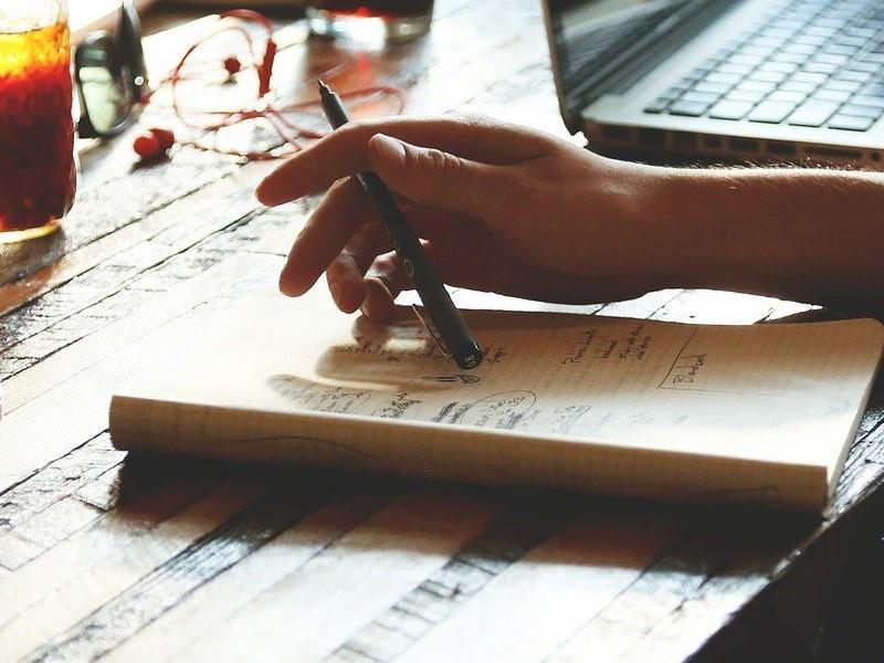 Candidature aperte per i progetti di innovazione sociale