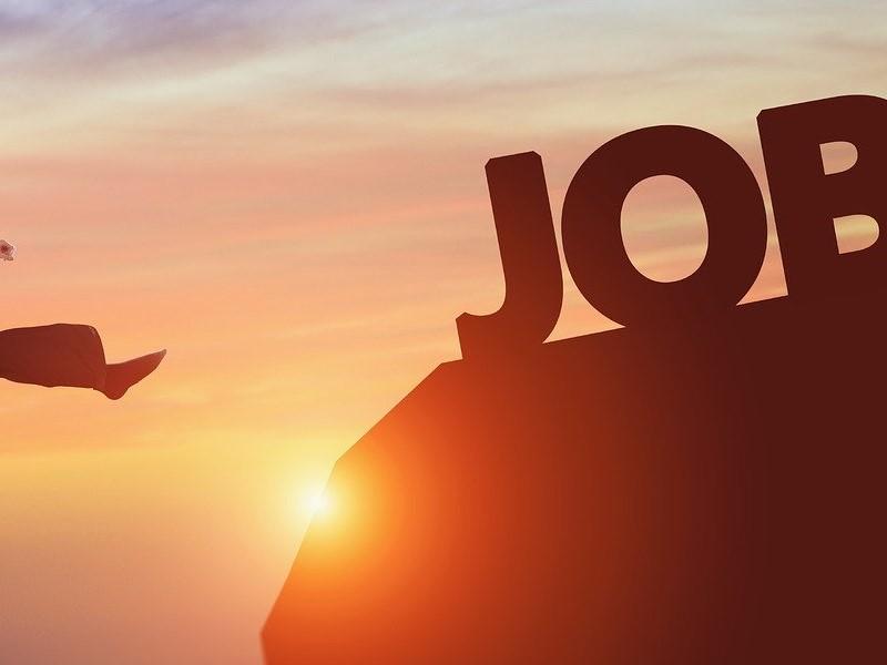 Fiere del lavoro 2020: torna quella dell'Appennino