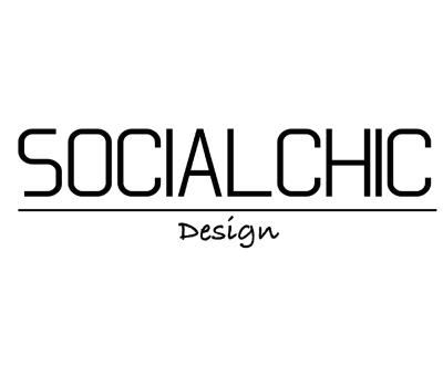 Social Chic