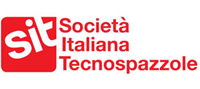 SIT Societa' Italiana Tecnospazzole Spa
