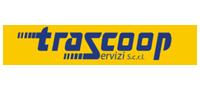Trascoop