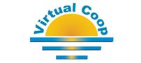 Virtual Coop